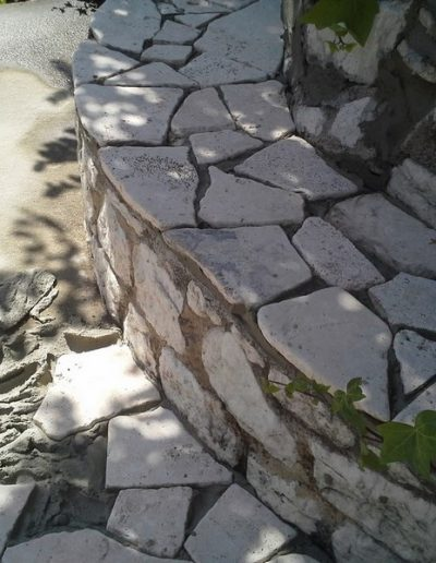 dorozhka-iz-kamnja (2)