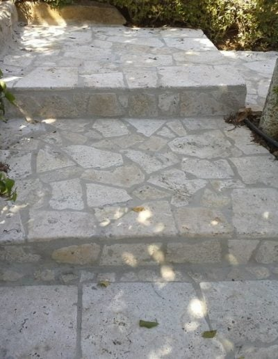 dorozhka-iz-kamnja (4)
