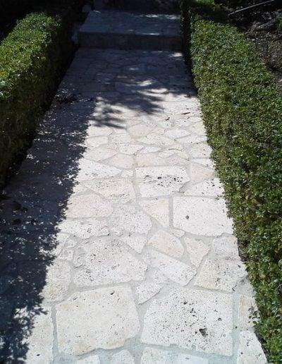 dorozhka-iz-kamnja (5)
