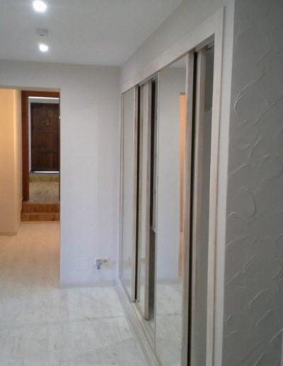 koridor-garderob