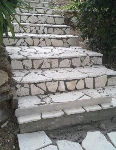 oblicovka-kamnem