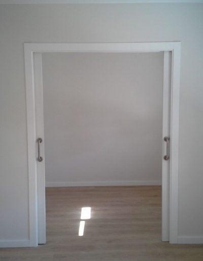 dveri-kupe
