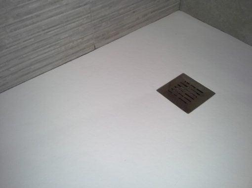 Ремонт ванных комнат в Малаге