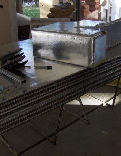 konduktor-kondicionera (2)